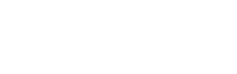 ЦИТиС  систем управления технологии семантического анализа